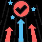 Introduserer HandleKrypto: Den raskeste vei til kryptovaluta. Kjøp kryptovaluta med bankkort på sekunder. Konverter kryptovaluta raskt og enkelt på1–2–3. 3