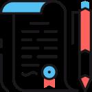 Introduserer HandleKrypto: Den raskeste vei til kryptovaluta. Kjøp kryptovaluta med bankkort på sekunder. Konverter kryptovaluta raskt og enkelt på1–2–3. 7
