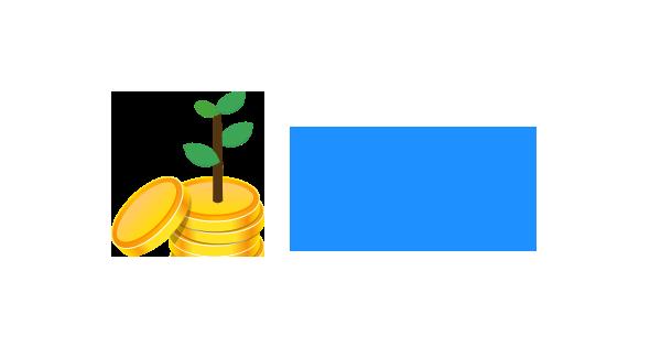 HandleKrypto logo