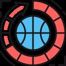 Introduserer HandleKrypto: Den raskeste vei til kryptovaluta. Kjøp kryptovaluta med bankkort på sekunder. Konverter kryptovaluta raskt og enkelt på1–2–3. 5