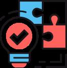 Introduserer HandleKrypto: Den raskeste vei til kryptovaluta. Kjøp kryptovaluta med bankkort på sekunder. Konverter kryptovaluta raskt og enkelt på1–2–3. 6